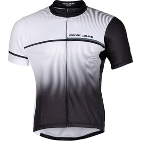 PEARL iZUMi Selected LTD Jersey Men, sportive white